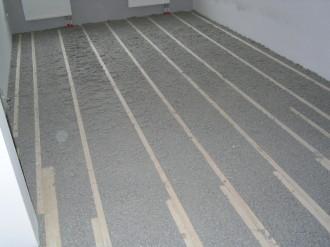 Fußboden Unterkonstruktion Holz ~ Mid tischler mid tischler fußboden
